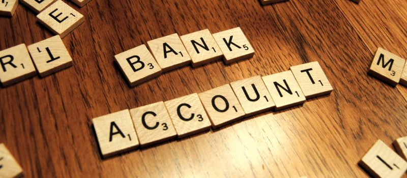 Foreign Bank Account Reporting Requirements